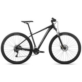 "ORBEA MX 40 27,5"" black/grey"